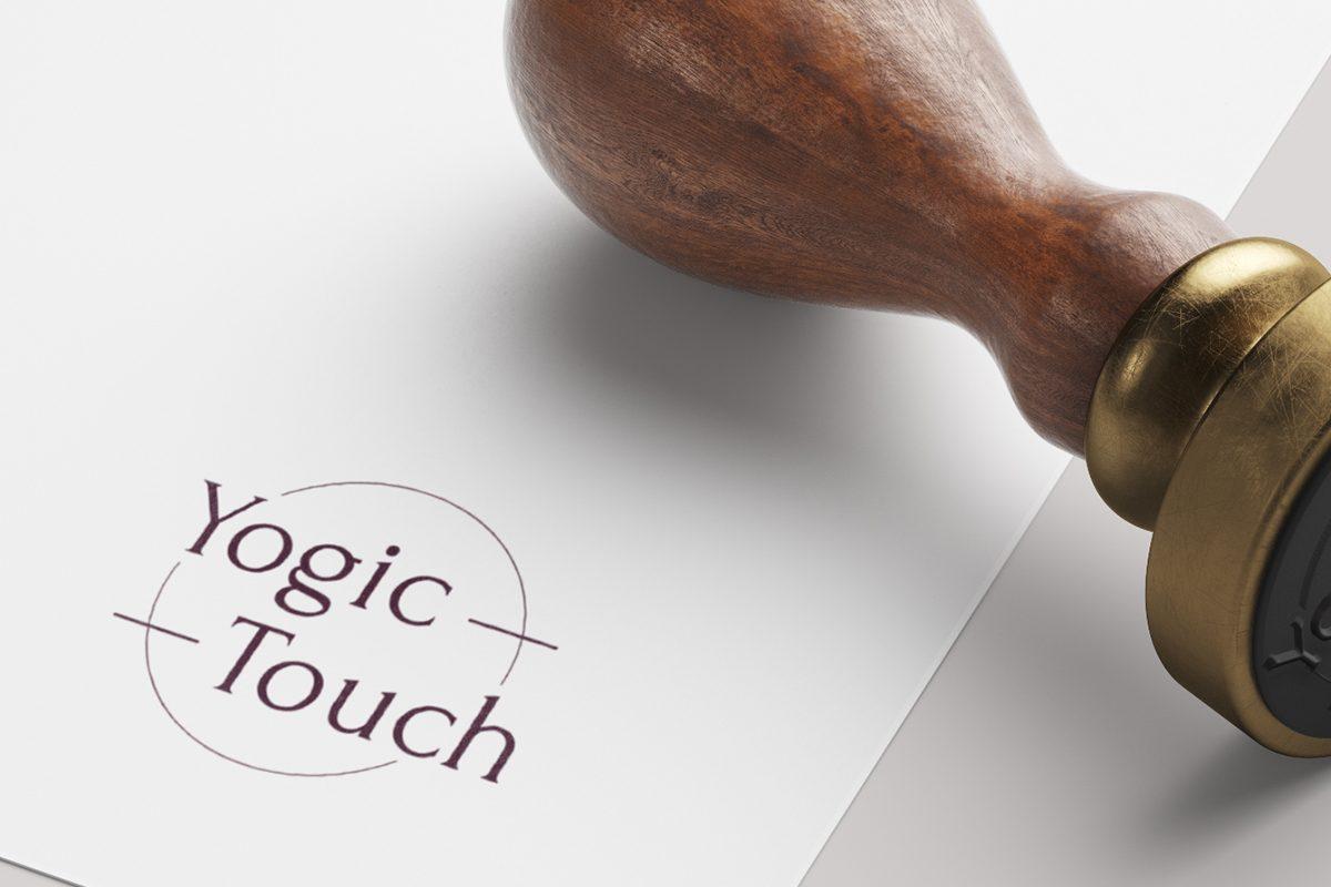 YOIGIC-tumb-3
