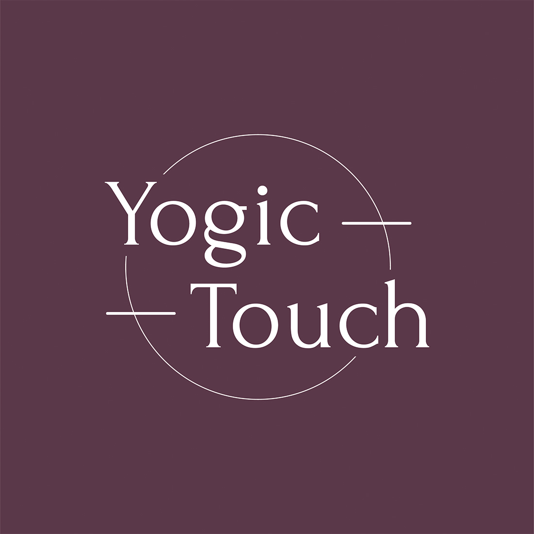 work–YogicTouch-S01