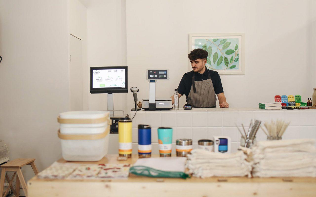 lokale-ondernemer-winkel-starten