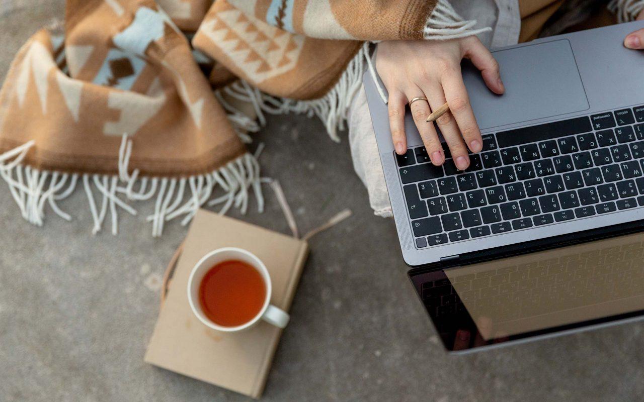 blog-online-verkopen-corona-crisis