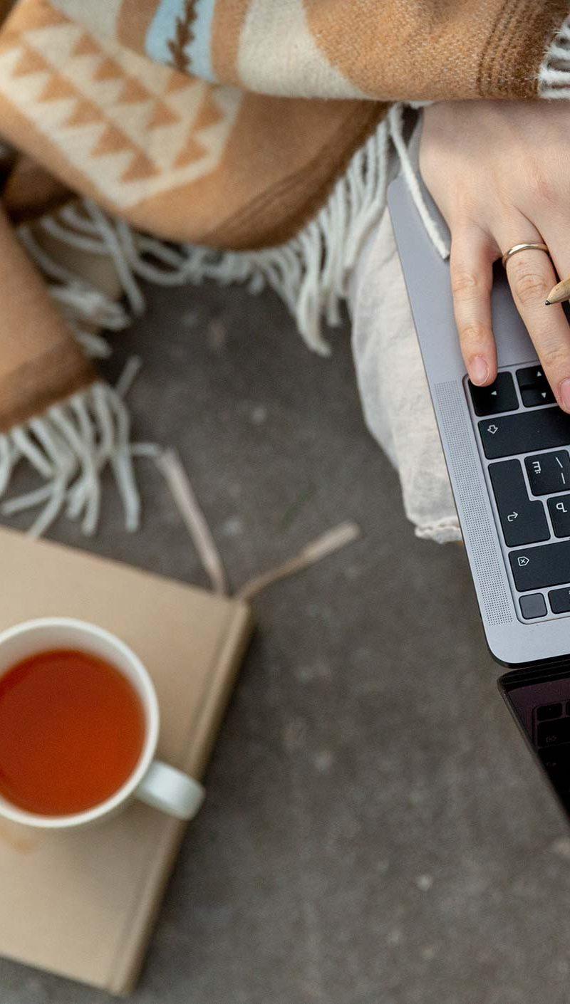 Waarom online verkopen juist nu zo belangrijk wordt