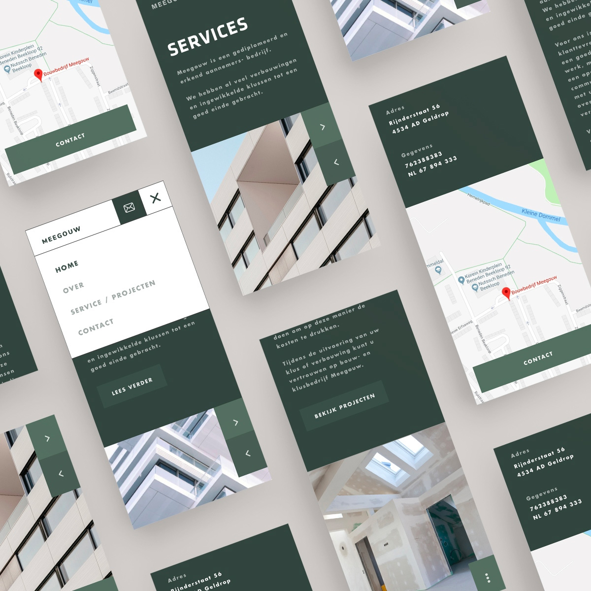 webdesign_eindhoven_zzp_kaspar_001