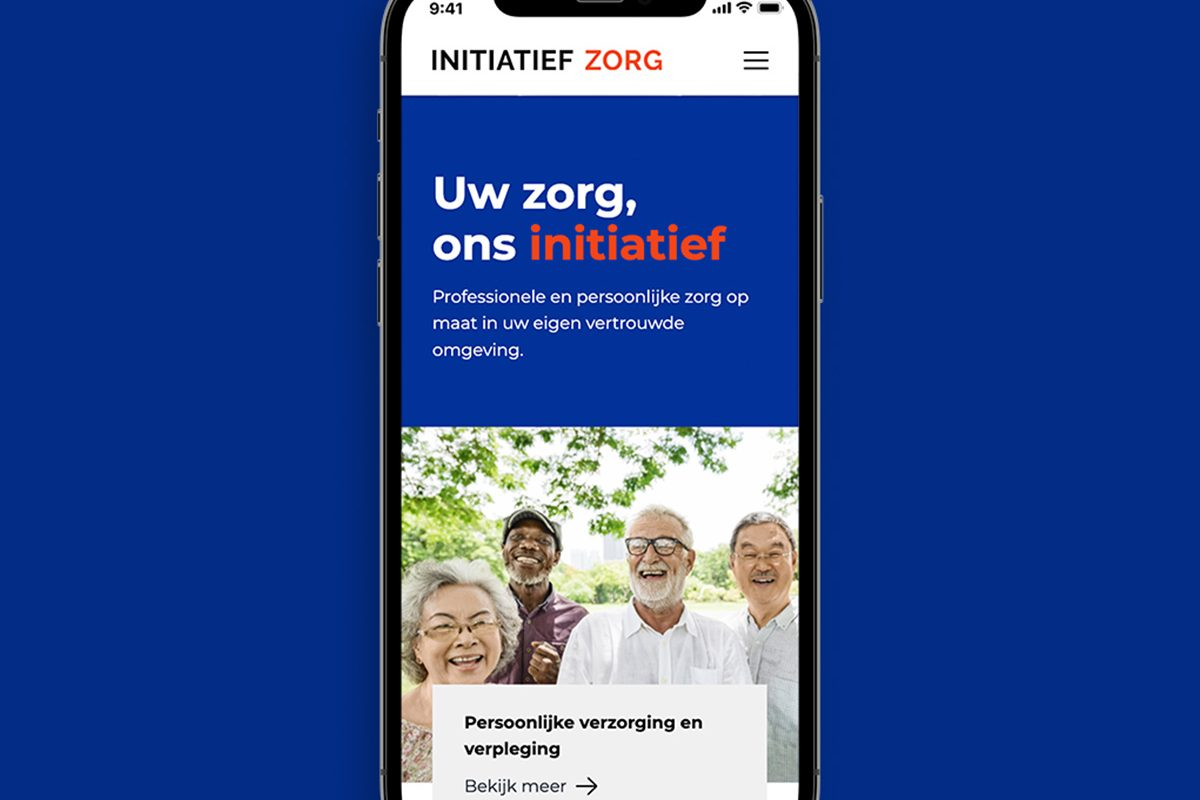 tumb-work-webdesign-initiatief-zorg2
