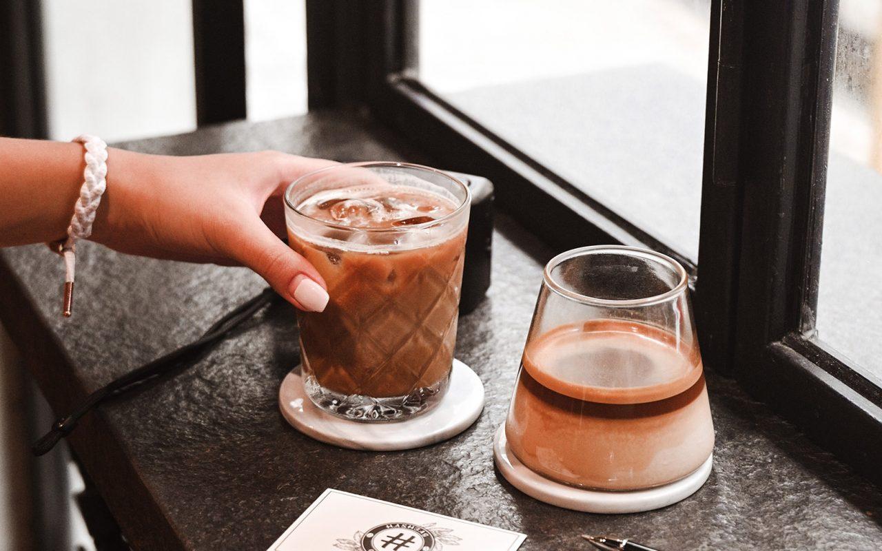 lokale-klanten-bereiken-coffee-bar