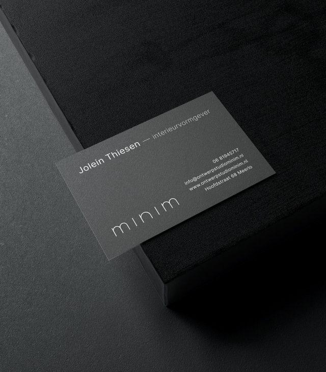 minim-tumb-1
