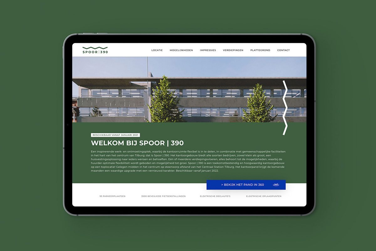 spoor-390-webdesign