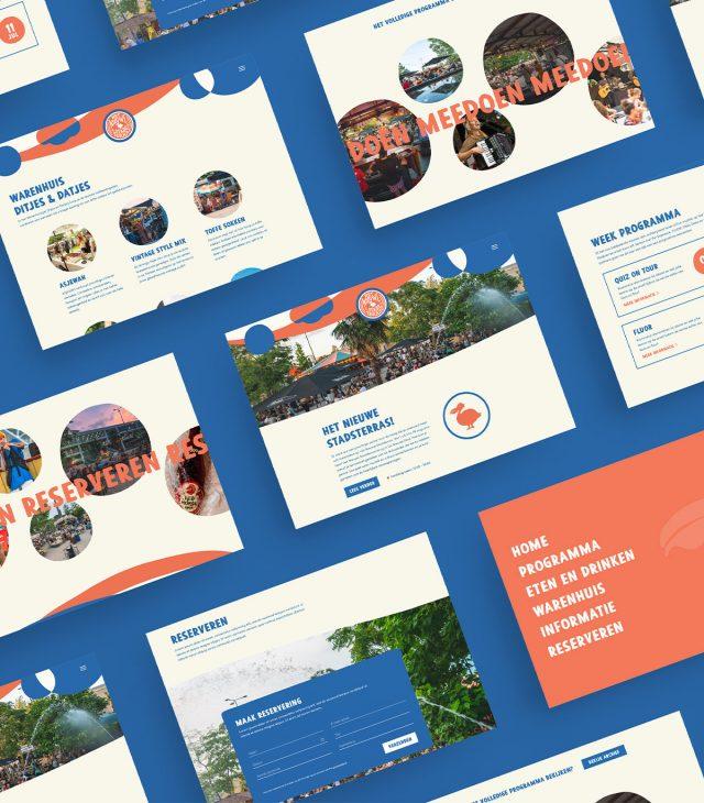 het-nieuwe-stadsterras-webdesign-tumb